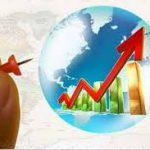 market-bubble
